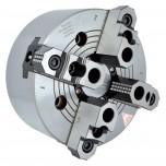 4 Ayaklı Hidrolik CNC Aynaları