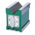 Manyetik V-Blok Seti 75x56x75mm INSIZE 6889-1