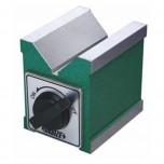 Manyetik V-Blok 70x60x73mm INSIZE 6890-702