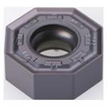 ONHX0606ANN-MM Kalite : PC5300