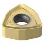 WNMX060312ZNN-MM Kalite : PC5300