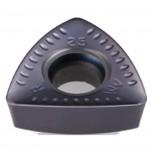 ZDMT110312.5R-MM Kalite : PC3500