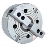 2 Ayaklı Hidrolik CNC Aynaları